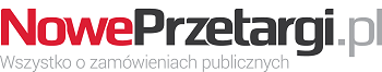 NowePrzetargi.pl